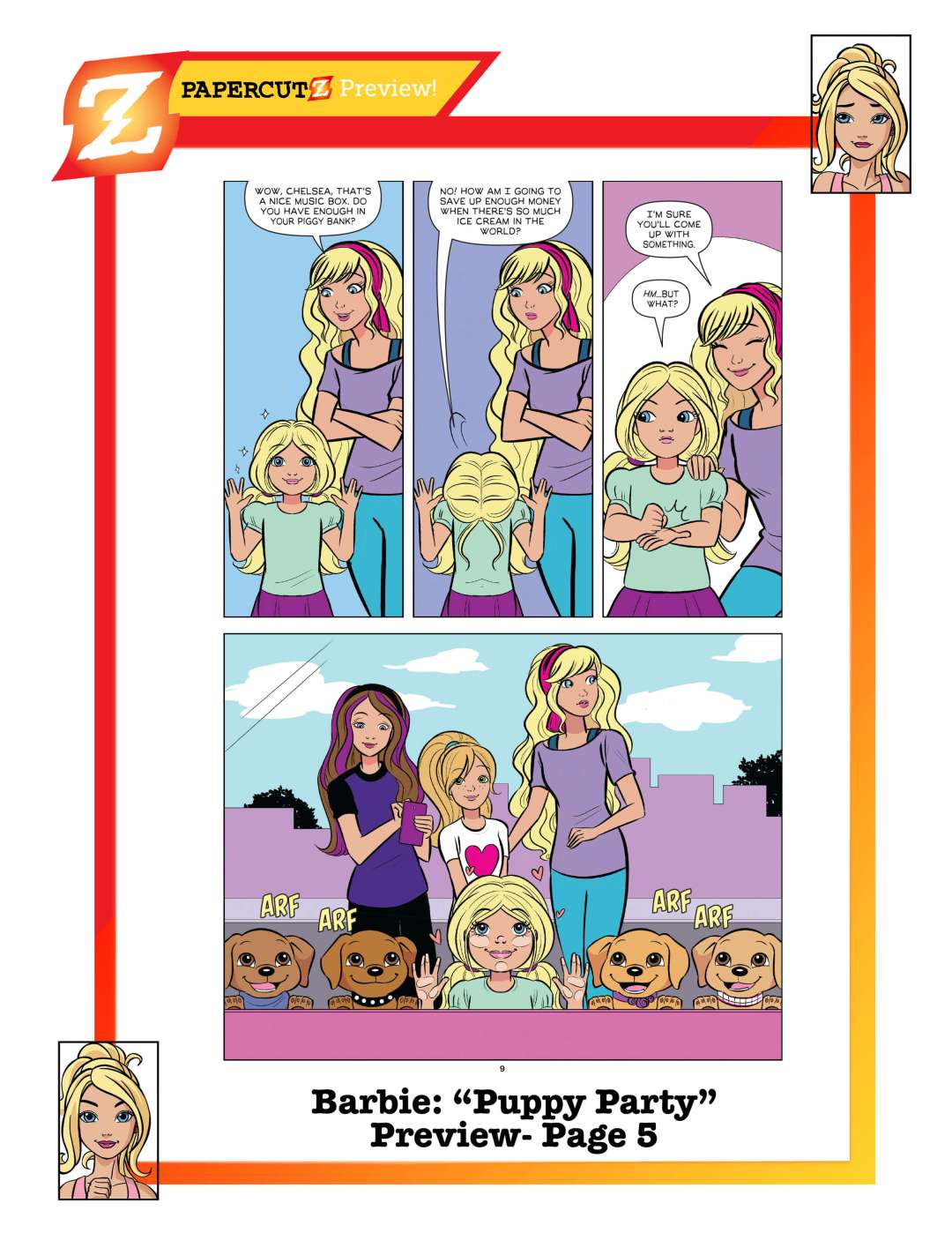 barbie_puppies_preview_page5