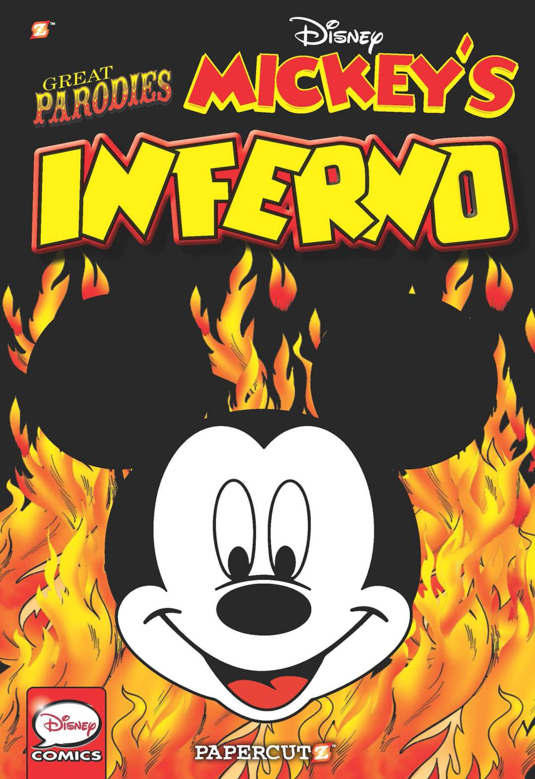 MICKEYS_ INFERNO_cover_graphic