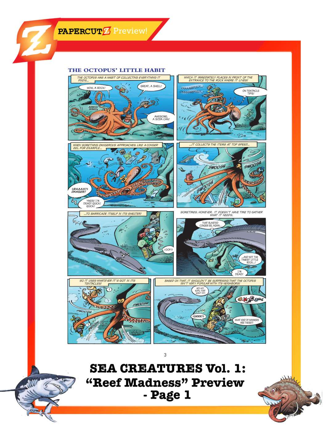 sea_creatures_preview_page01