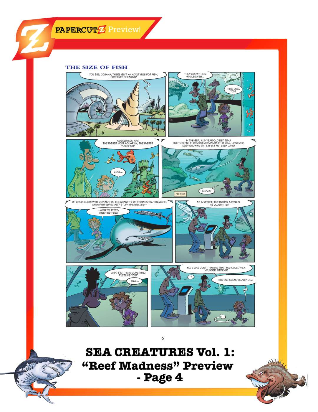 sea_creatures_preview_page04