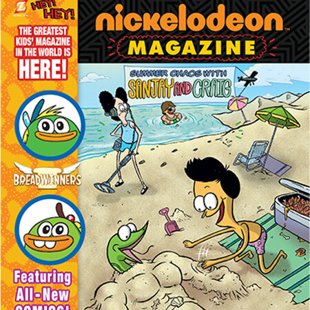 nick_mag_complete_set_graphic