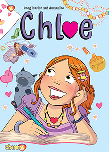 Chloe_01_cover_225px