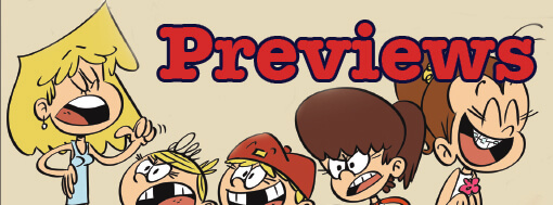 loud_house_previews_graphic