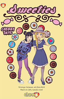 sweeties_01_cover_225px