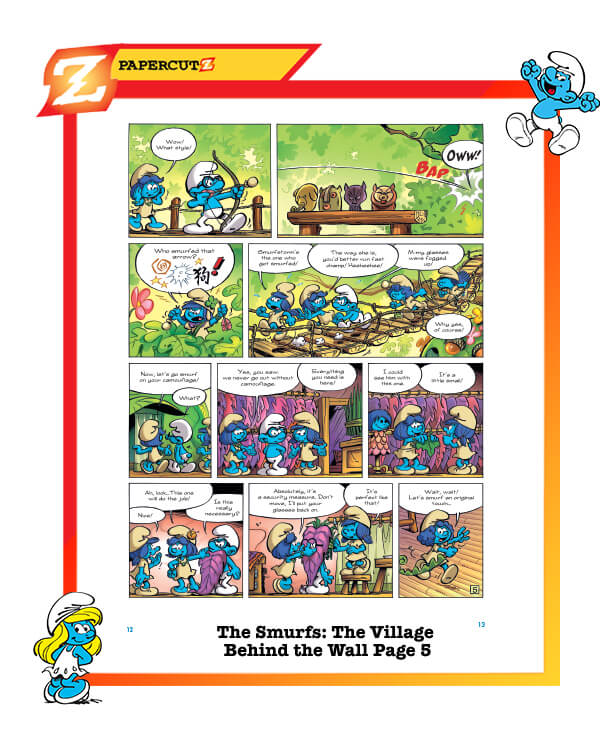 smurfs_vbtw_preview_page_05