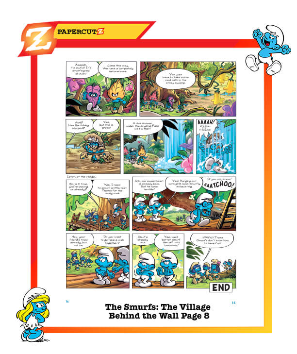 smurfs_vbtw_preview_page_08