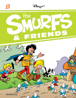 SMURFSfriends3-solicitation