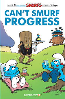 SMURFS23_cover_cropped