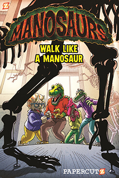 Manosaurs1_Cover245