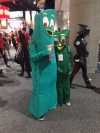 GUMBY_SDCC