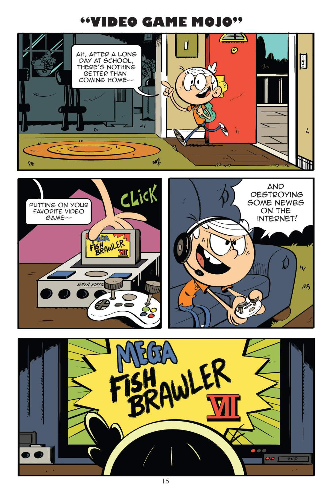LOUDHOUSE#1ebook-16