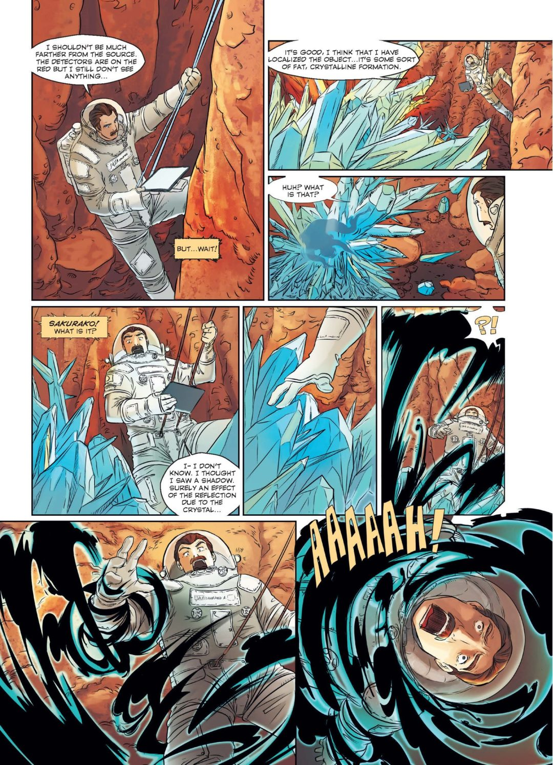 Pages from mythics_ebook_Page_07