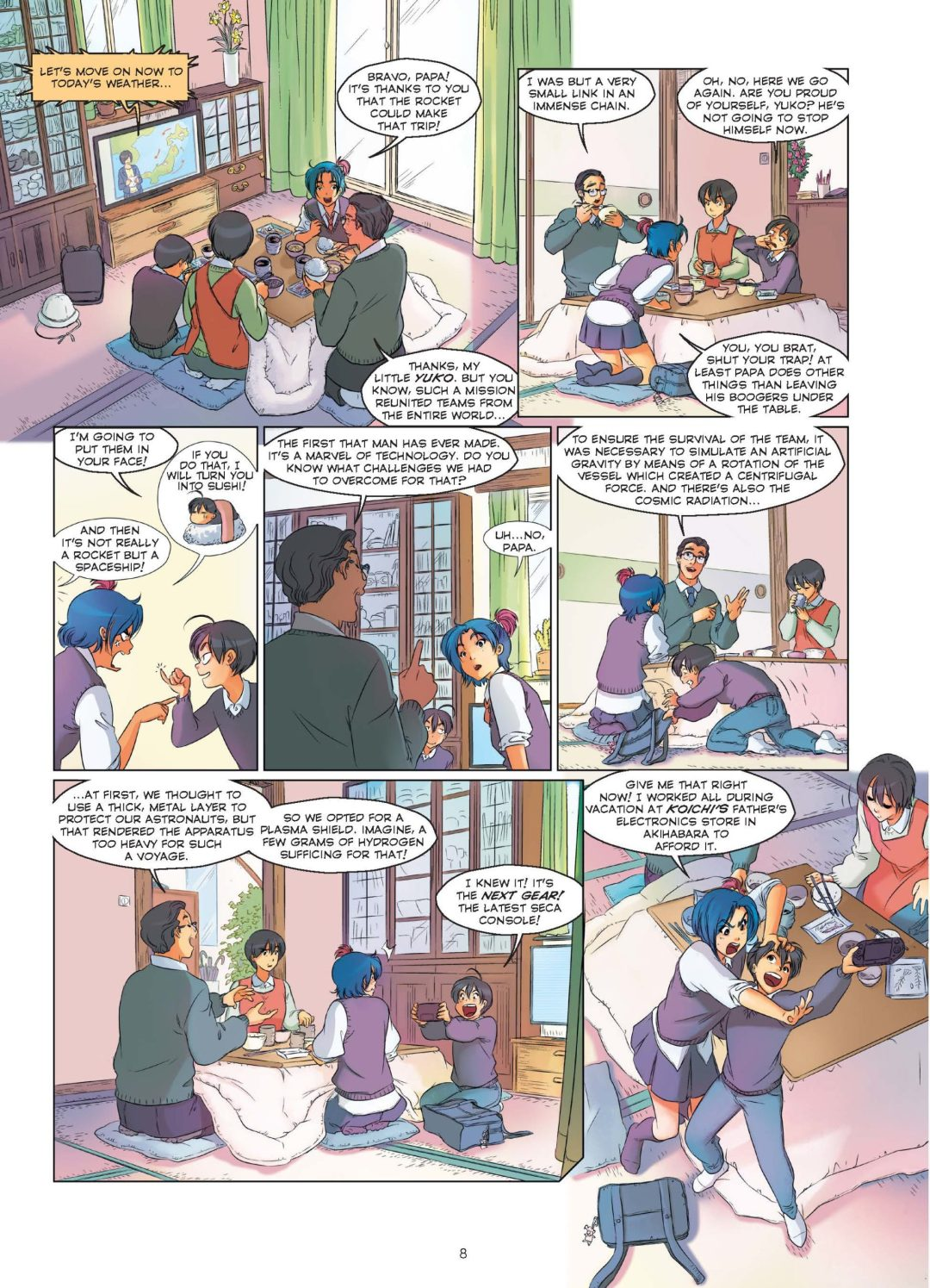 Pages from mythics_ebook_Page_09