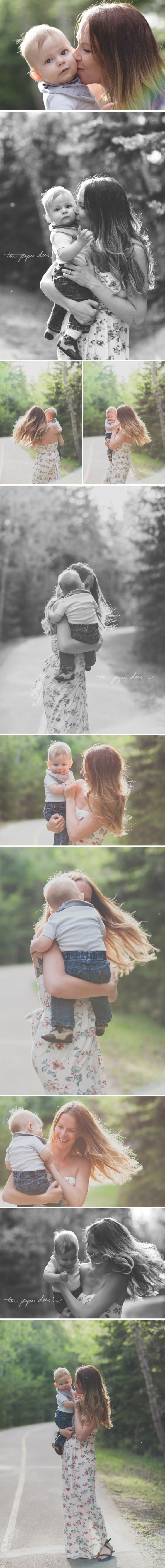 family lifestyle photography | ©The Paper Deer Photography | paperdeerphoto.com
