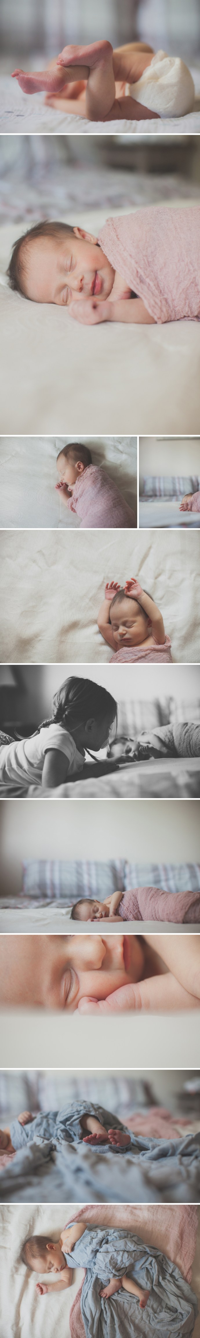 newborn lifestyle photography | ©The Paper Deer Photography | thepaperdeer.ca
