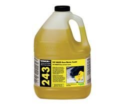 SOLSTA 243 Green Neutral Cleaner (1 Bottle)
