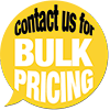 bulk-pricing-icon