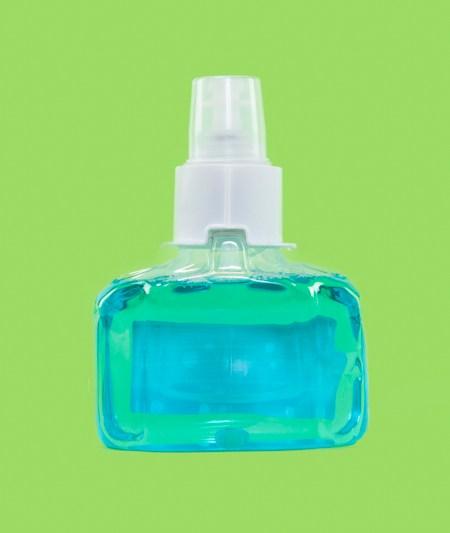 700 ml Touch Free Foam Handwash