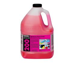 SOLSTA 200 General Purpose Cleaner (1 Bottle)