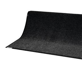 3x10 Charcoal Eco Mat