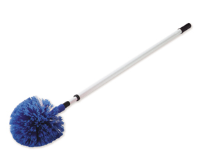 Handle for Wall Duster