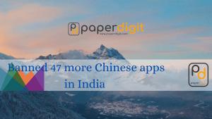 INDIA, CHINA, UPSC