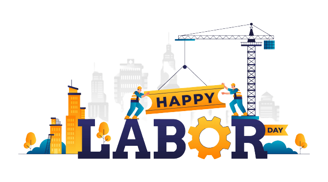 UPSC EPFO Industrial Relations / Labour Laws study notes