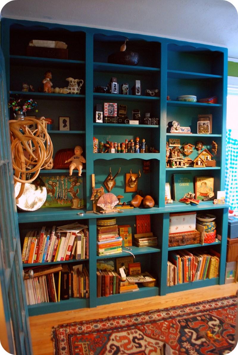 Build Bookcase Design Online Diy Pdf Wood Kits Gaudy18ijl