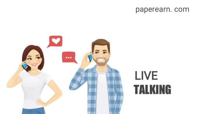 Free Online group Chat room - paperearn.com
