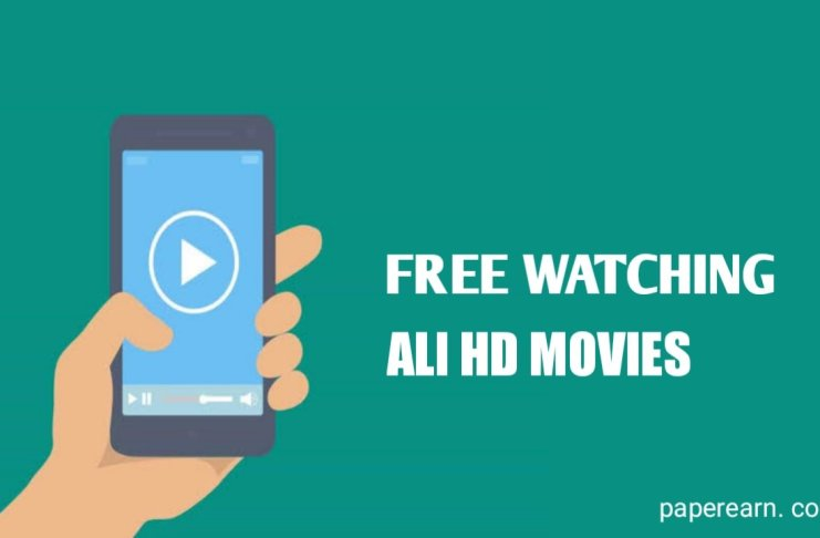 Hollywood & South Indian Movies - paperearn.com