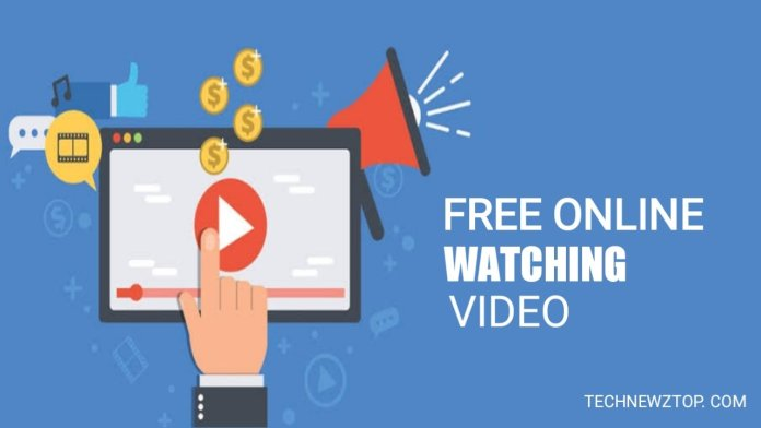 latest video, trending video - paperearn.com