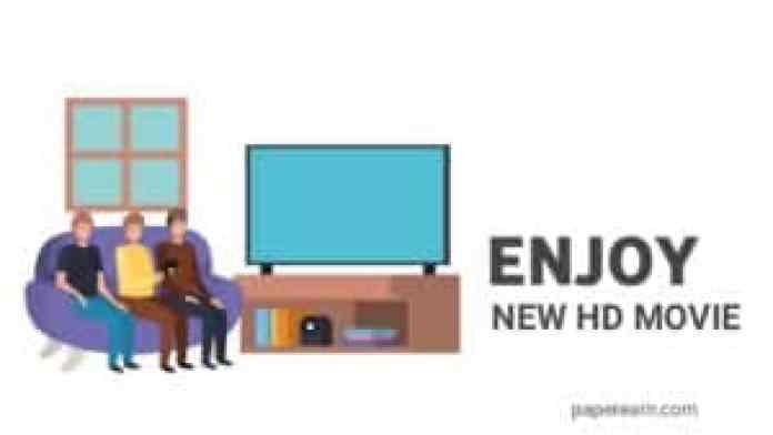 watch HD movies free - paperearn.com