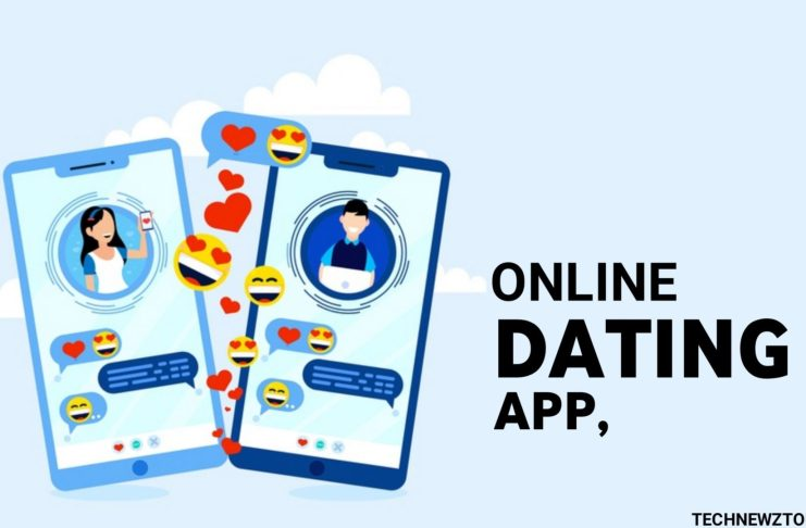 Free Online Chatting With Girls Apps - paperearn.com