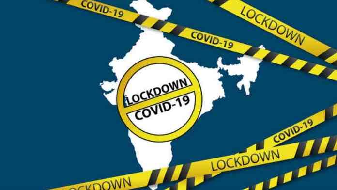 Corona Lockdown will give Exemption