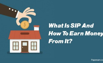 What is SIP And How To Earn Money From It