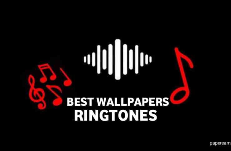 MobCup Ringtones & Wallpaper