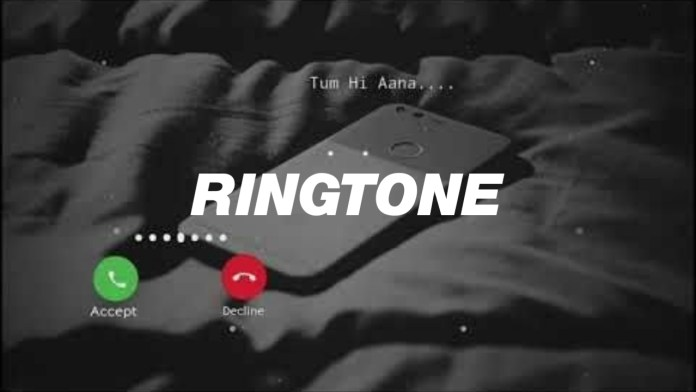Call Ringtone mp3 Download