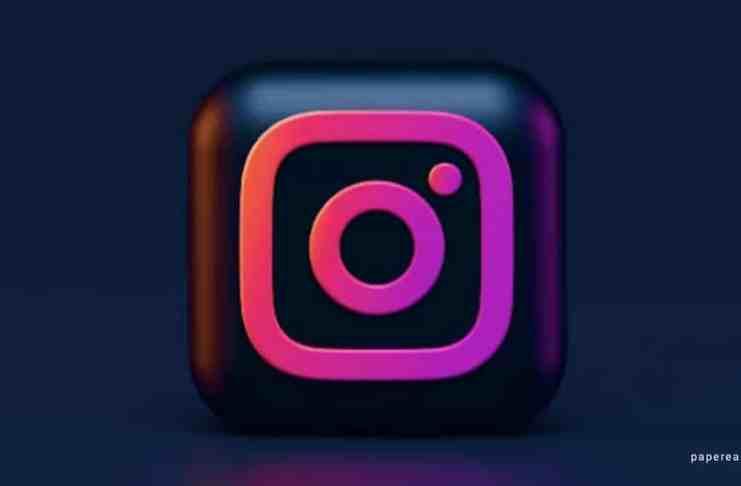 Instagram allow post desktop