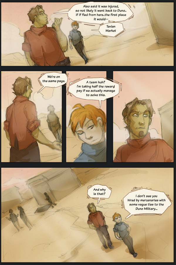 Page 520