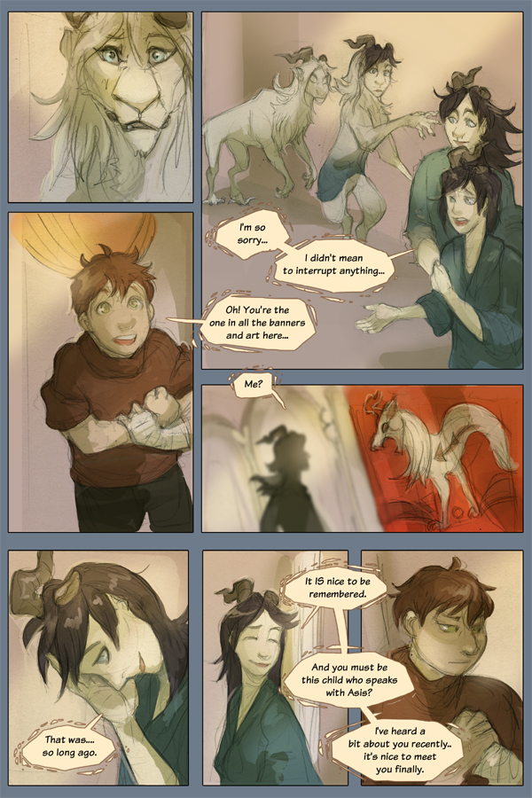 Page 552