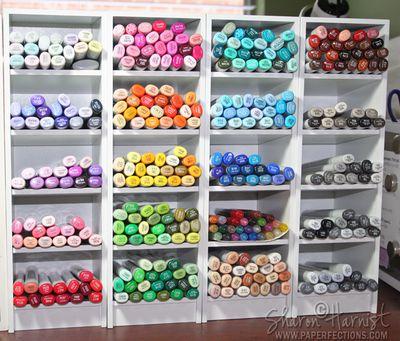 Art Studio Organization Ideas Joy Studio Design Gallery Best Design