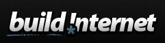 buildinternet