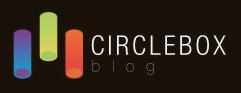 circleboxblog
