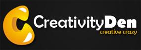 creativityden