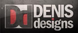 denisdesigns