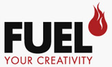 fuelyourcreativity