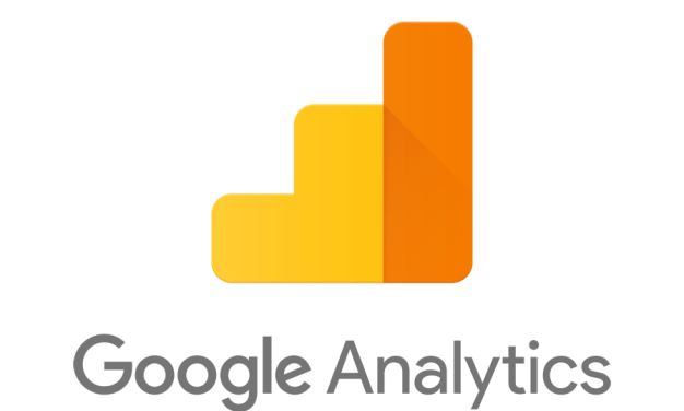 How To Stop Google Analytics From Tracking & Counting My Visits