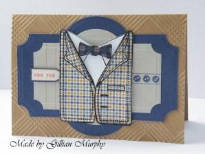 chaps suit 1