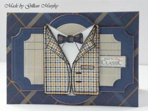 chaps suit 2