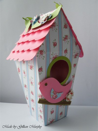 cc birdhouse 1